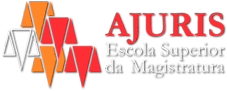 Ajuris - Escola Superior da Magistratura